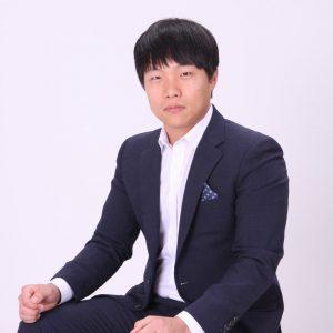 Jong Kuk, Choi