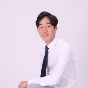 Ji Hyo, Wang